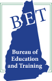 Bureau of Education and Training